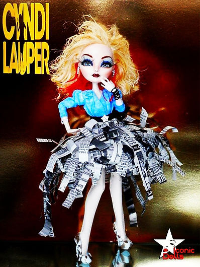 Sean Simpson Lauper Doll.jpg