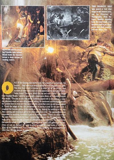 Goonies Souvenir Magazine (31).jpg