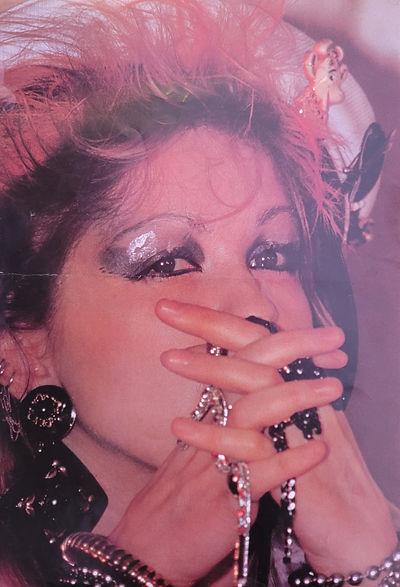 Cyndi Lauper Poster Book (Poster 1).jpg