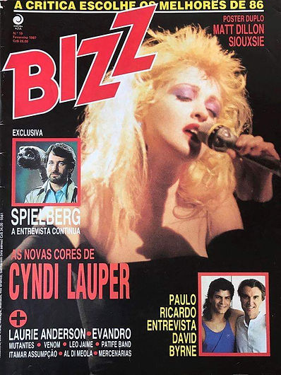 BIZZ Feb 1987 Brazil.jpeg