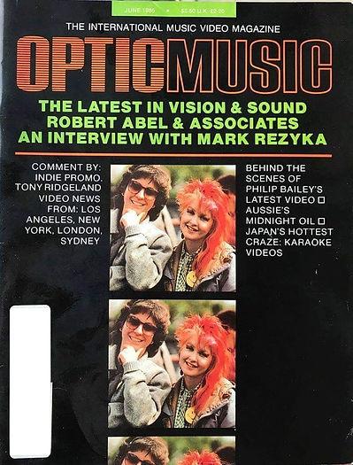Optic Music June 1985 USA.jpeg