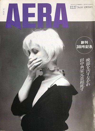 AERA Dec 27 1993 Japan.jpeg