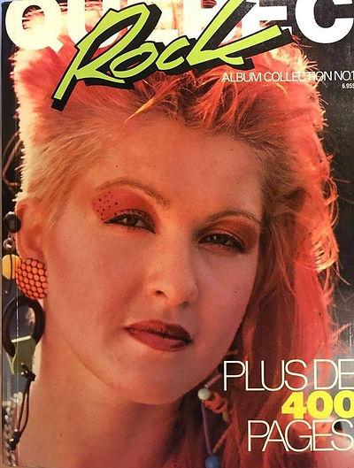Quebec Rock 1986 Canada.jpeg