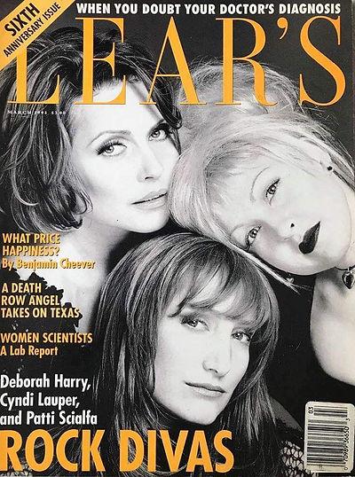 LEAR'S March 1994 USA.jpeg
