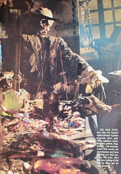 Goonies Souvenir Magazine (46).jpg