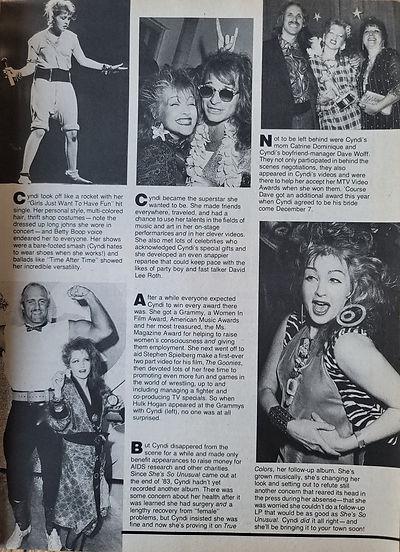 Rock Line! Oct 1986 (2).jpg