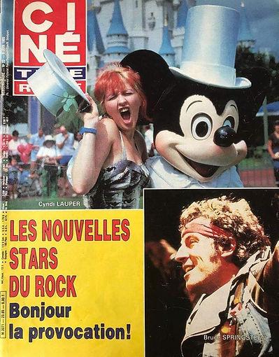 CINE Tele Review June 1985 France.jpeg