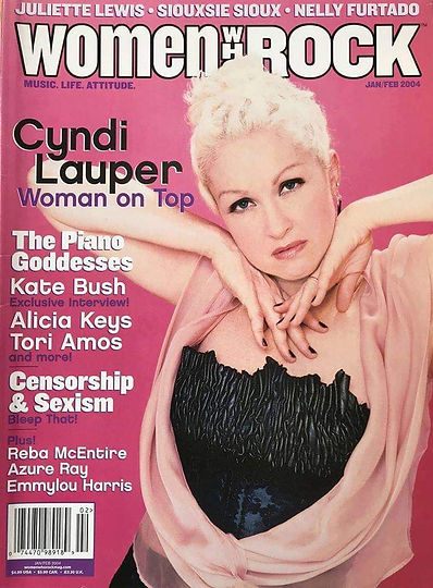 Women Who Rock Jan 2004.jpeg