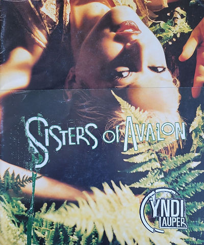 Sisters of Avalon tour book (1).jpg