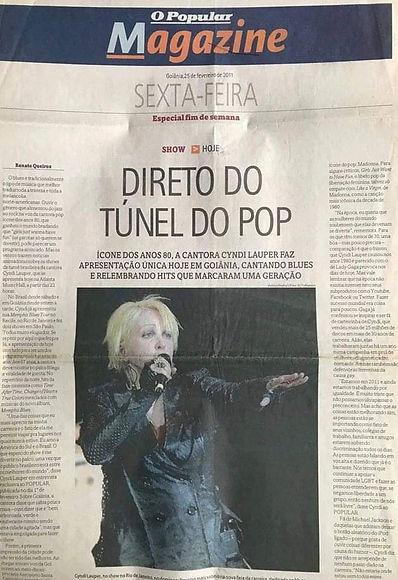 O Popular Feb 2011 Brazil.jpeg