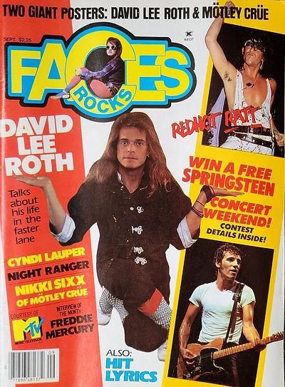 Faces Rocks Sept 1984 America.jpg