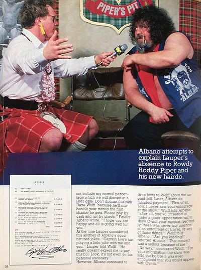 WWF (6).jpeg