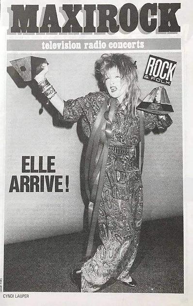 Maxirock 1985 France.jpeg