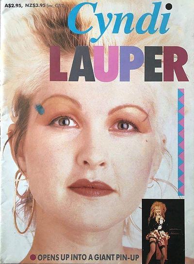 Cyndi Lauper magazine 1989 Australia.jpe
