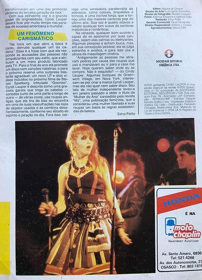 Cyndi Lauper Magazine (Inter) (5).jpeg