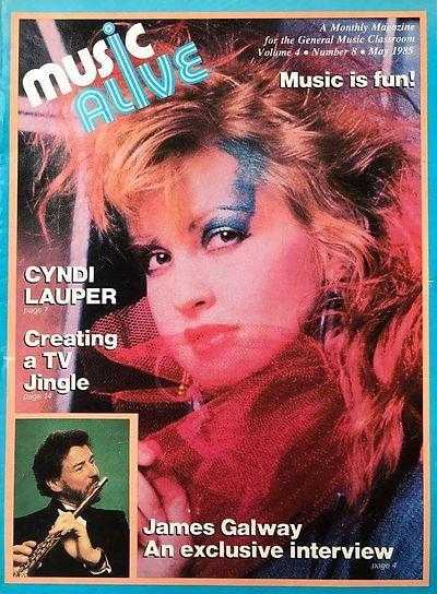 Music Alive June 1985 USA.jpeg
