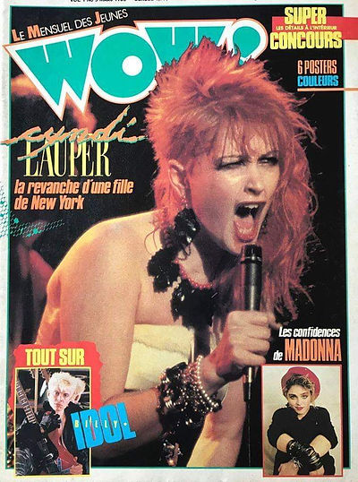 WOW! march 1985 France.jpeg