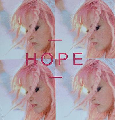 Hope CC.jpg