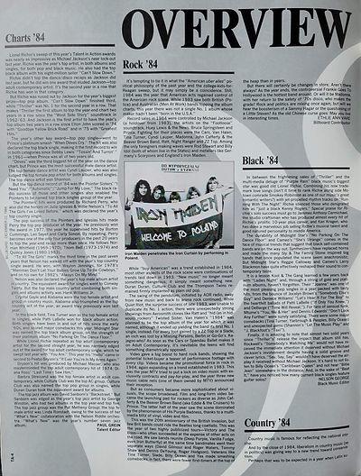 Billboard Talent Almanac (3).jpeg