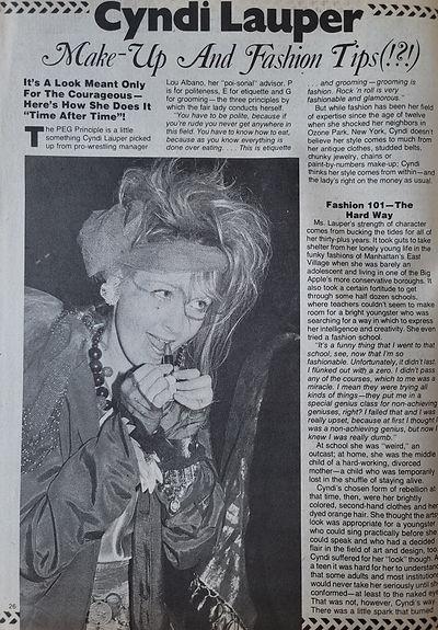 Rock Line! Sept 1984 (4).jpg
