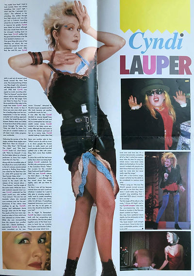 Cyndi Lauper Magazine (1).jpeg