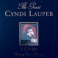 The Great Cyndi Lauper.jpg