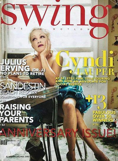 Swing 2009 USA.jpeg