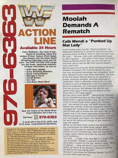 WWF Program (1).jpeg