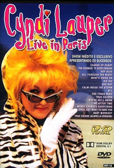 Cyndi Lauper Live in Paris.jpg