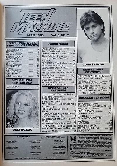 Teen Machine April 1985 (1).jpg