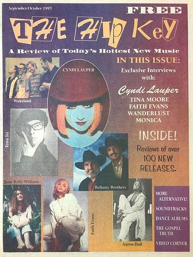 The Hip Key Sept 1995 USA.jpeg