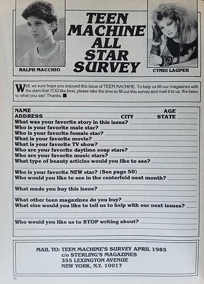Teen Machine April 1985 (4).jpg
