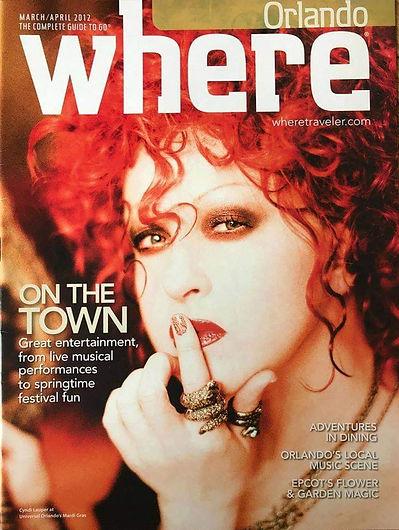 Where Orlando March 2012 USA.jpeg