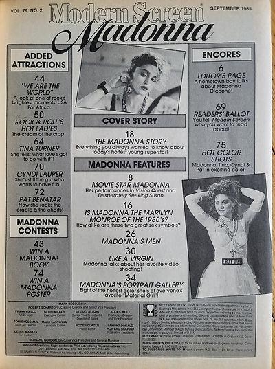 Modern Madonna (1).jpg