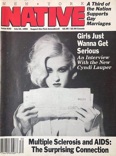 New York Native July 24 1995.jpeg