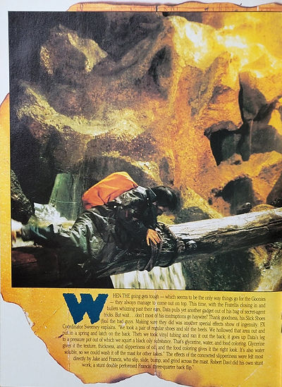 Goonies Souvenir Magazine (33).jpg