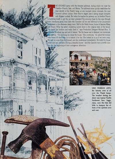 Goonies Souvenir Magazine (8).jpg