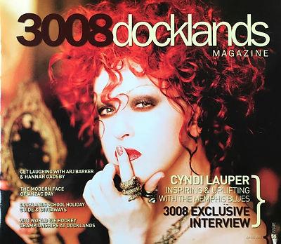 3008 Docklands April 2011 Australia.jpeg