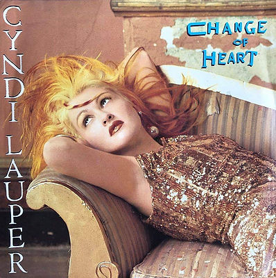 Change of Heart 45 cover.jpeg