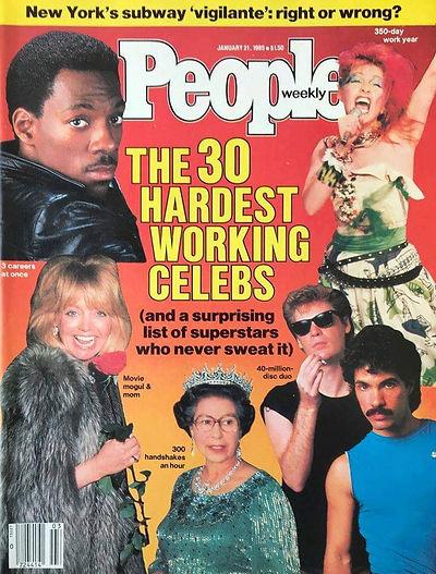People weekly Jan 1985 USA.jpeg