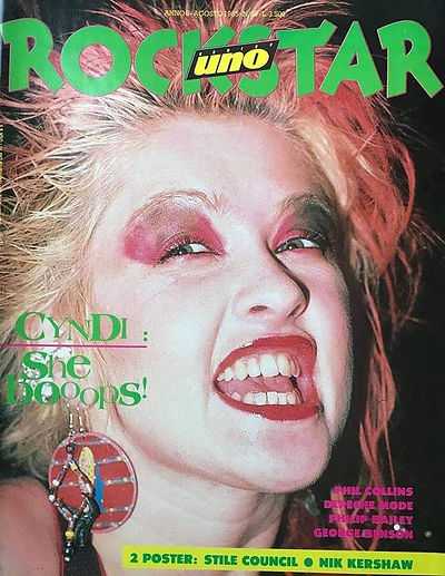 Number One Rockstar Aug 1985 Italy.jpeg