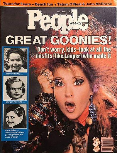 People weekly July 1985 USA.jpeg