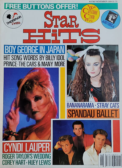 Star Hits Nov 1984 United Kingdom.jpg