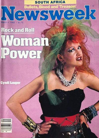 Newsweek March 1985 USA.jpeg