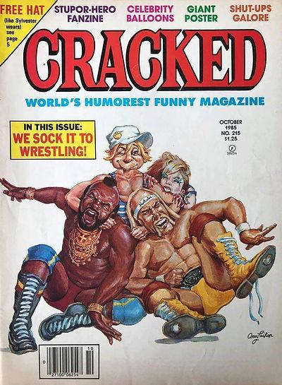 Cracked Oct 1985 USA.jpeg