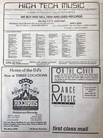 Dance Music Report (2).jpeg