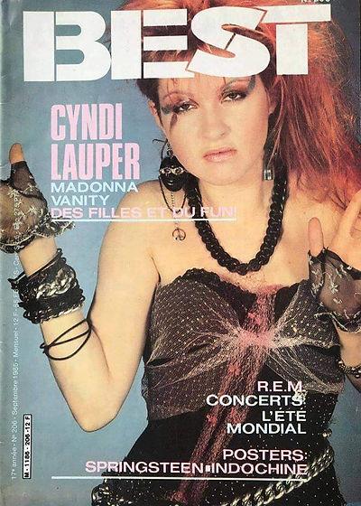 BEST Sept 1985 France.jpeg