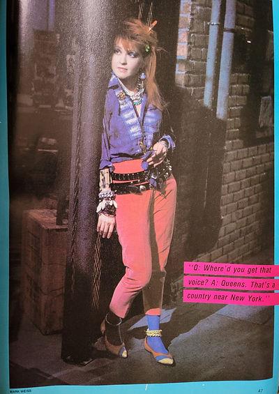 Faces Rocks Sept 1984 America (2).jpg