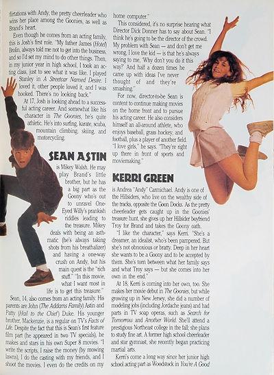 Goonies Souvenir Magazine (58).jpg