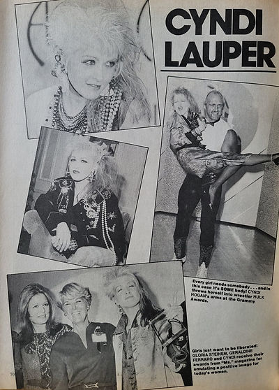 Modern Madonna (3).jpg